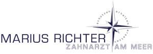 www.zahnarzt-wremen.de